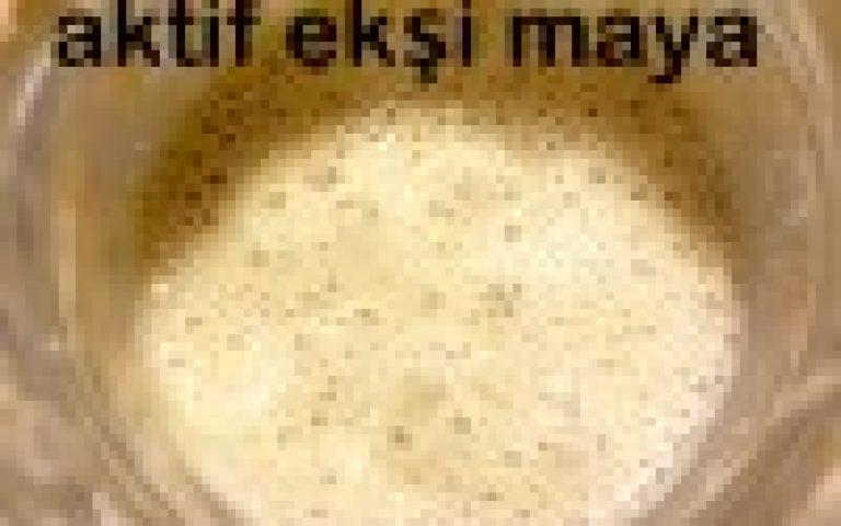 aktif_eksi_maya