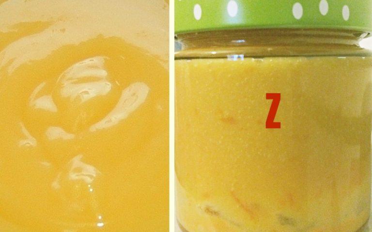 lemoncurd-side
