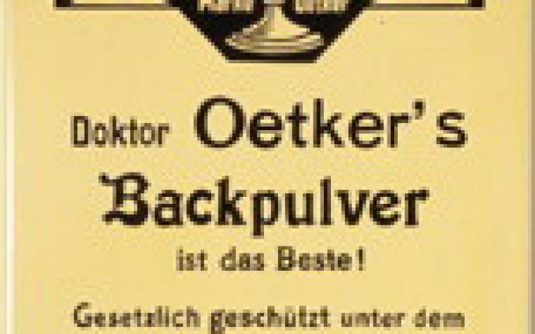 Dr_Oetker_backin_1902